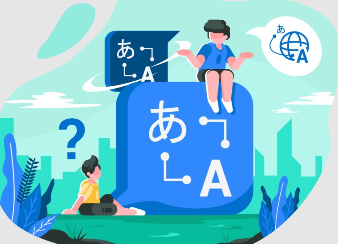 Bilimsel Metin Tercümesinin Önemi