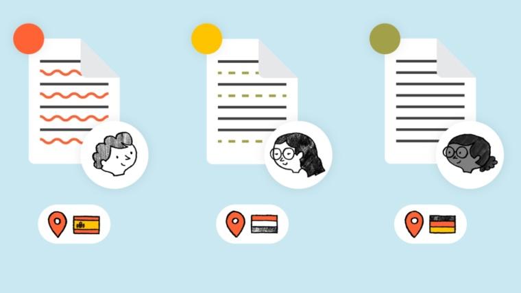 Bir Freelance Tercümanda Aranması Gereken Özellikler