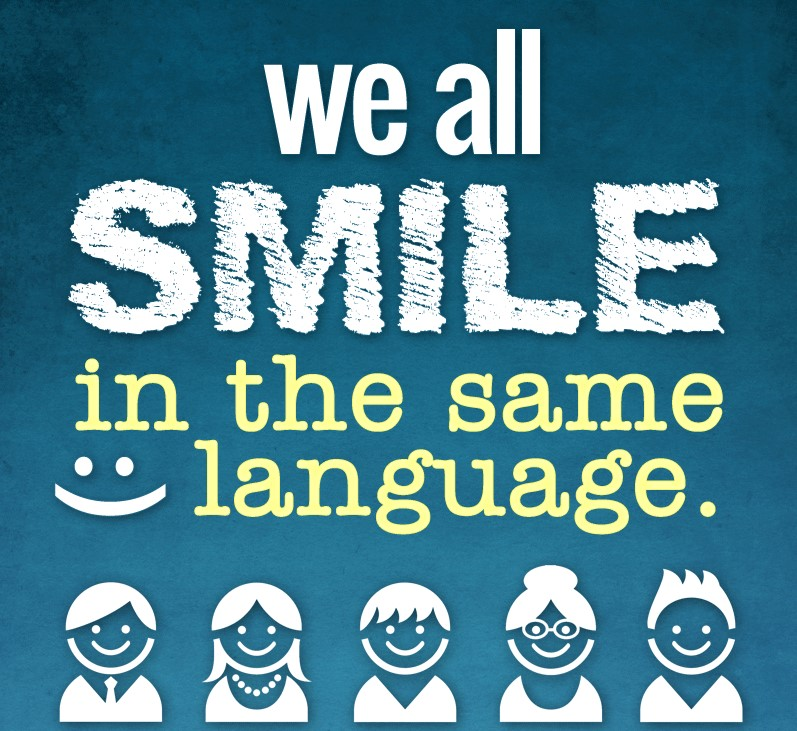 Birbirine En Çok Benzeyen 5 Dil