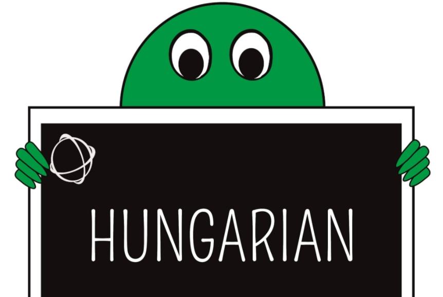 Macarca Tercüme