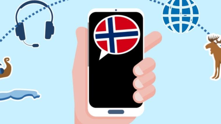 Norveçce Tercüme